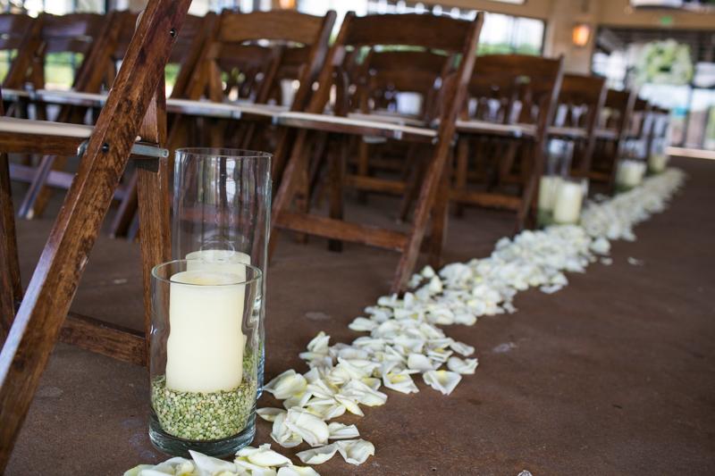 Ashley and Jeff Barton Creek Resort Wedding-0027