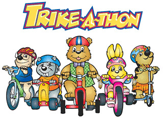 Trikeathon_Logo