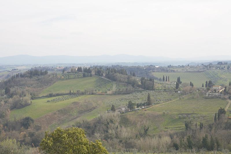 Тоскана_2