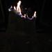 #BurnMyArt  :   DSCN0733