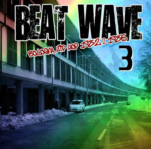 beat wave 3 c1