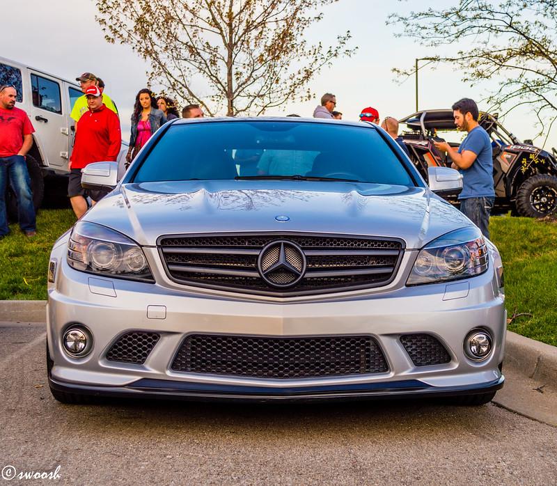 Acura Springfield Mo >> Springfield, MO - AcuraZine - Acura Enthusiast Community