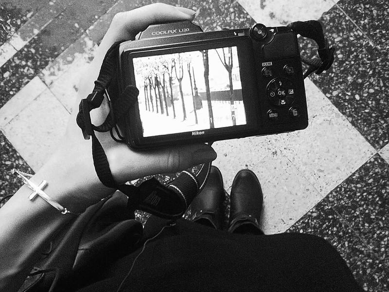 Photo4757-001