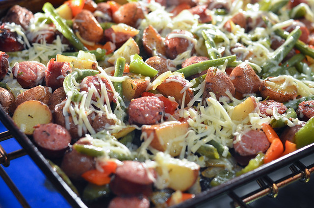 Oven Roasted Sausage and Potatoes-061.jpg