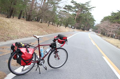 xlrider-cycling-japan-156