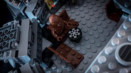 LEGO_Star_Wars_7965_58