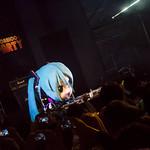 0427_mikudayo-3