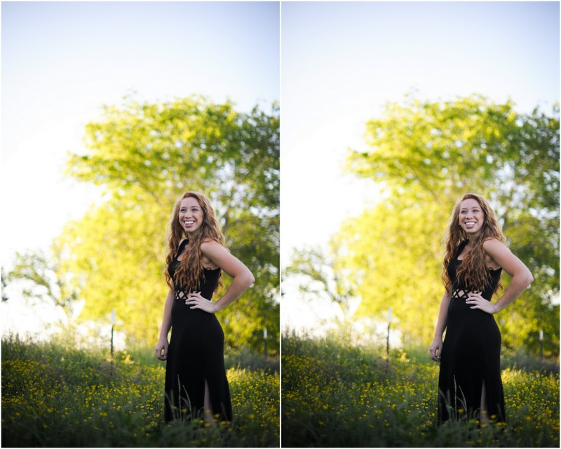 Shelby's senior portrais1