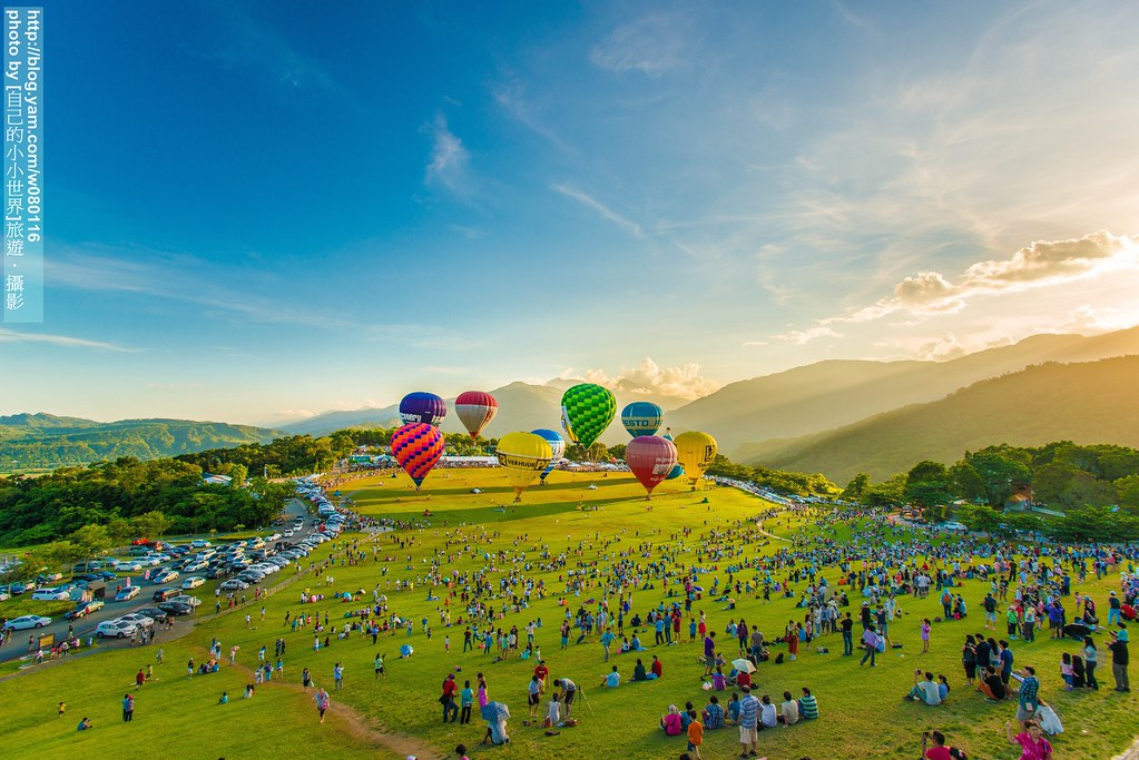 INTERNATIONAL BALLOON FIESTA