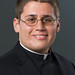 2014 Soon-to-be Priests' Profiles