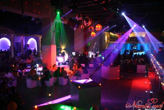 DJ pentru petrecerea dumneavoastră, calitate, seriozitate şi experienţă de lucru.