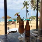 Das, was zu Hawaii gehört, wie die Bären zu Kanada: der Cocktail.