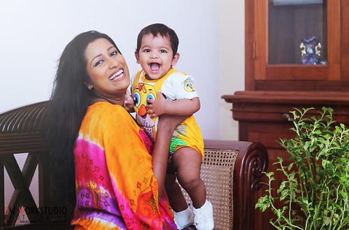 Ransi Ranasinghe