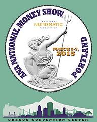 Portland NMS-logo