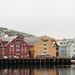 Tromssa Norway  -4