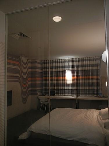 DSCN0680 _ Standard Hotel, Los Angeles