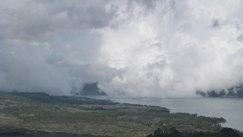 Bali-2-091