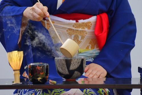 Tea ceremony-2