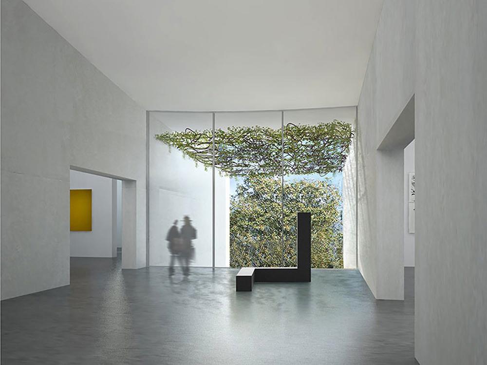 mm_Museum of Fine arts Houston_08