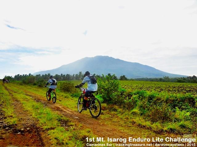 1st Mt. Isarog Enduro Lite Challenge (10)
