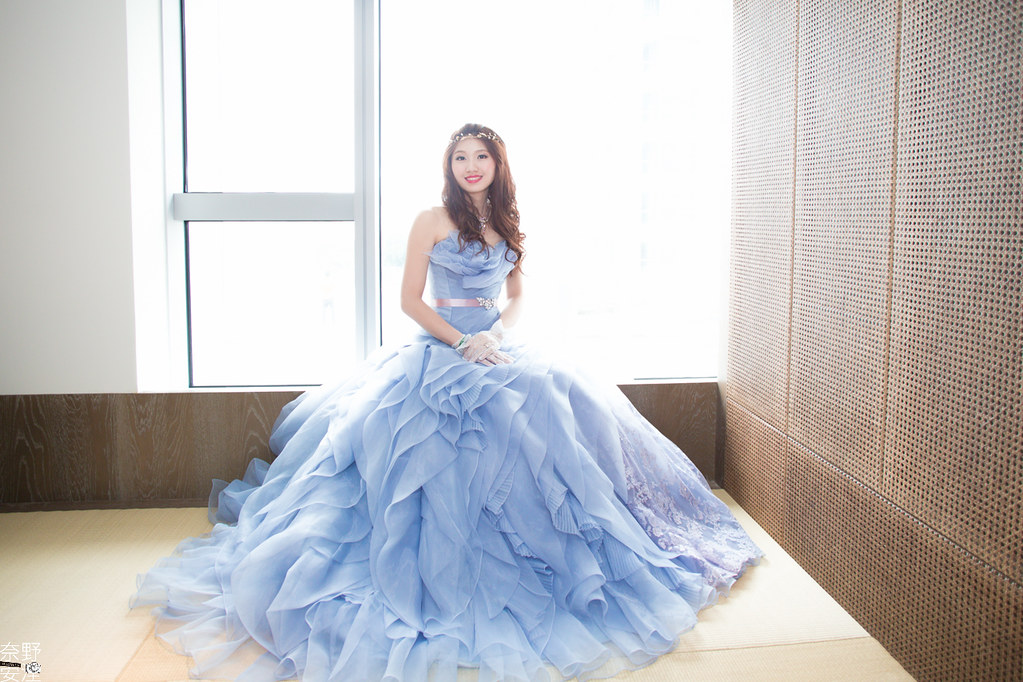 婚禮攝影-台南-訂婚午宴-歆豪&千恒-X-台南晶英酒店 (55)