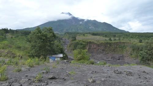 Yogyakarta-3-075