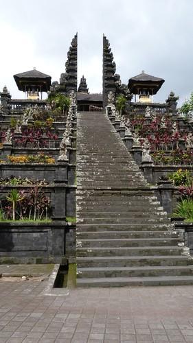 Bali-2-118