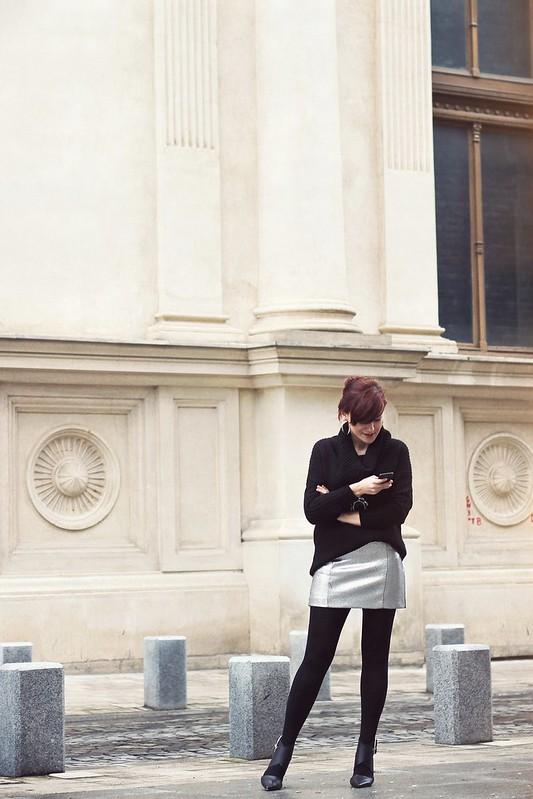 miniskirt5