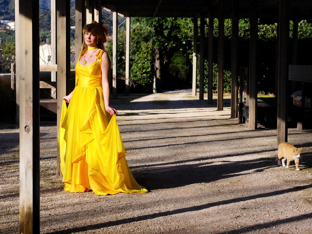 related image - Shooting Princess Venus - Parc de Baudouvin - La Valette du Var - 2015-01-18- P1980835
