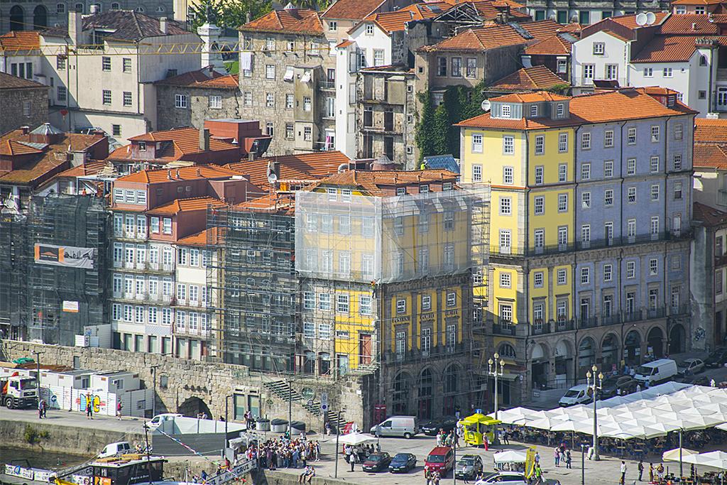 Porto'14 2683