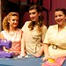 The Pajama Game by Lakewood Ranch High School Theatre Department