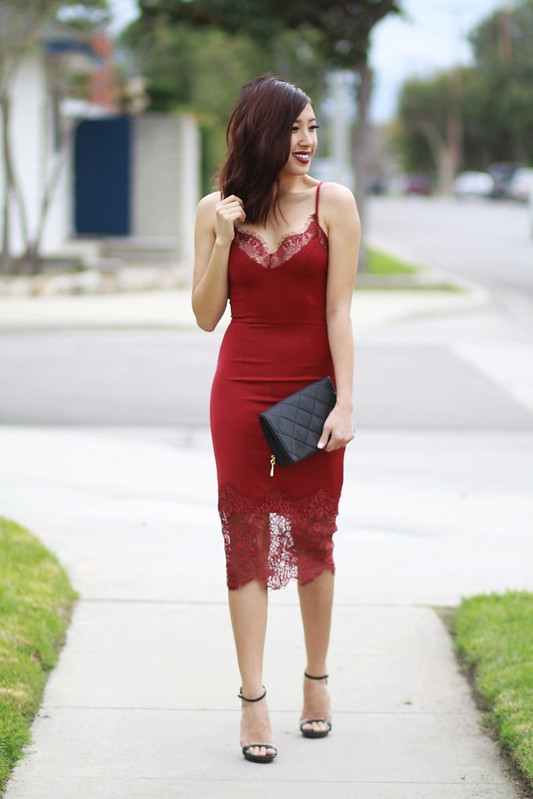valentines day,valentines day outfit,vday outfit,vday,missguided,giveaway,lucky magazine contributor,fashion blogger,lovefashionlivelife,joann doan,style blogger,stylist,what i wore,my style,fashion diaries,outfit,street style,vietnamese fashion blogger,bakers shoes