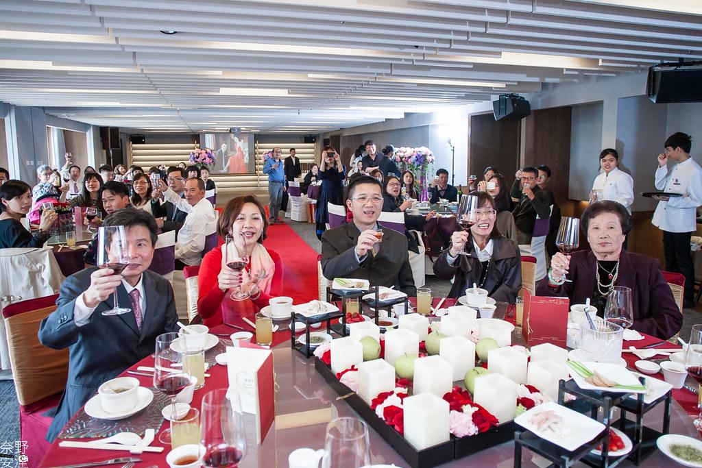 婚禮攝影-台南-訂婚午宴-歆豪&千恒-X-台南晶英酒店 (50)