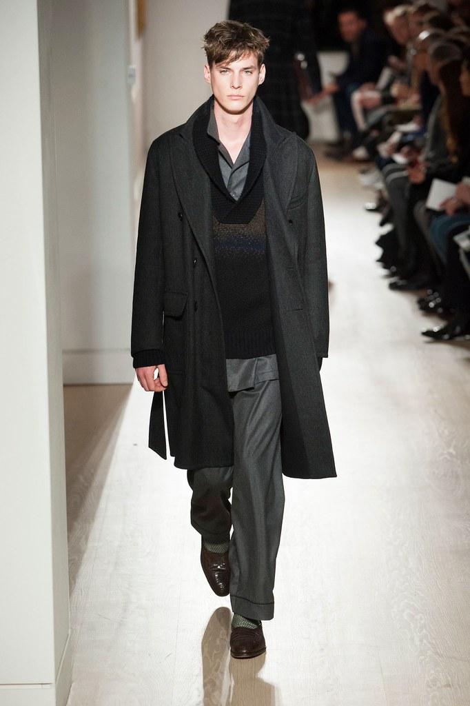 Tim Meiresone3142_FW15 London Dunhill(fashionising.com)