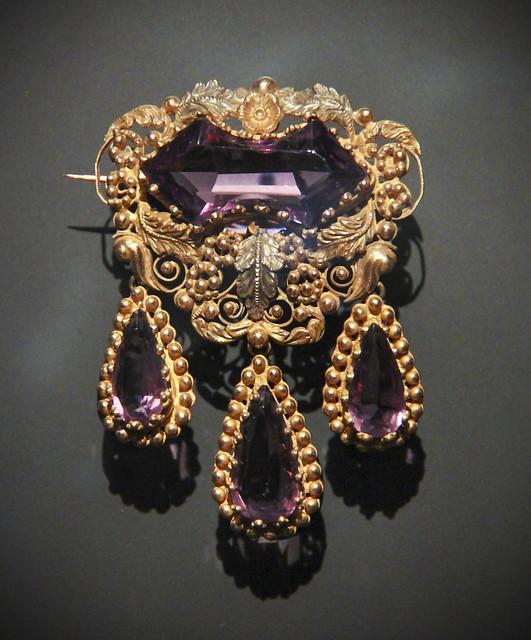 Jewellery - Rijksmuseum