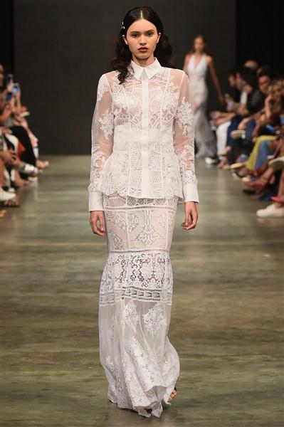 Almerinda Maria - Dragão Fashion Brasil