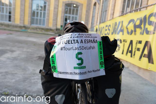 #Las5delaPAH Zgz 15052016 Foto Pablo Ibáñez ARAINFO (9)