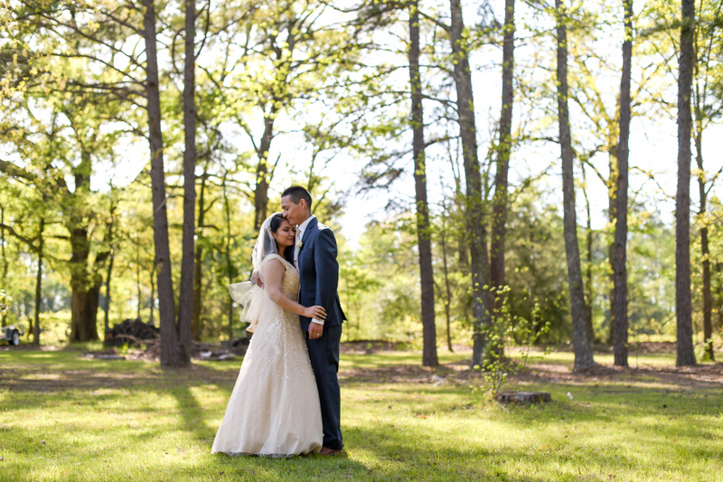 eduardo&reyna'sweddingmarch26,2016-1857