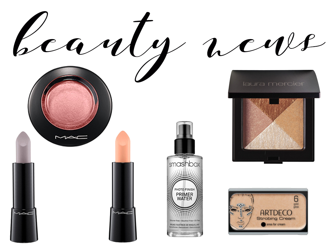 BEAUTY-news-mai-neuheiten-beautyblog-modeblog-top-fashion-mac