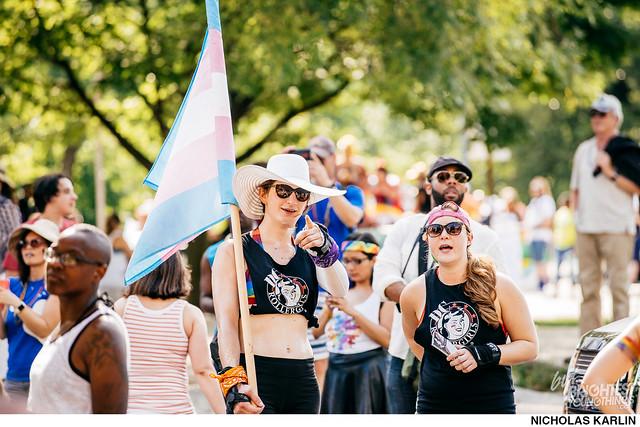 Pride Parade 2016-86