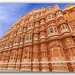 The interesting combination of Rajput and Mughal architecture! by KS Photography!