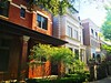 Great homes of the @southportcorridorchicago  by southportcorridorchicago