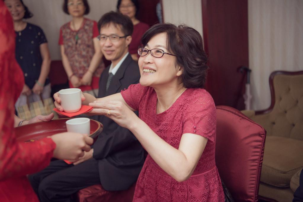 20160528華漾中崙婚禮記錄 (156)