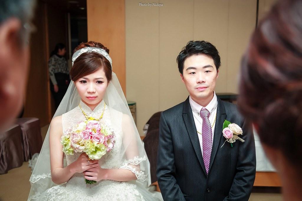 29新竹國賓婚攝 拷貝