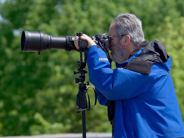 Attempting Photography (DSC00133 by JKG)