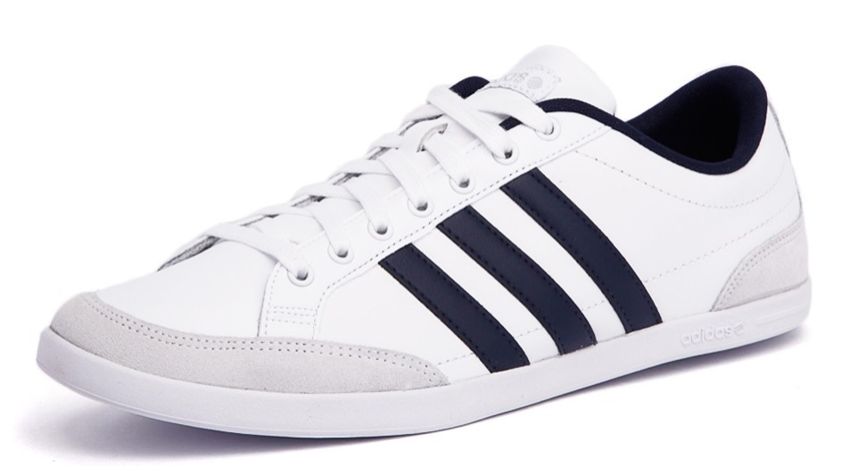 zapatillas Adidas Caflaire