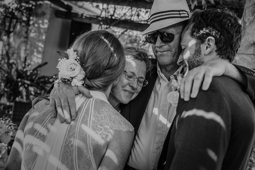 portugal-wedding-photographer_GR_38