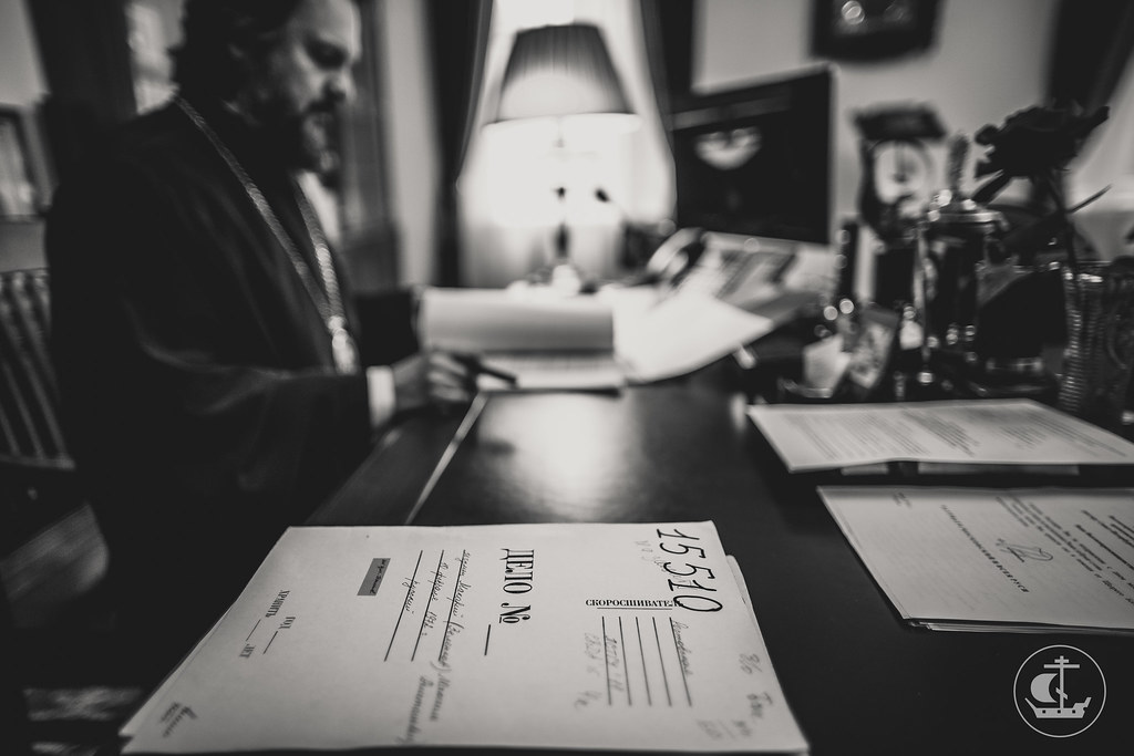 5 июля 2016, Вступительные экзамены на заочное отделение магистратуры и иконописное отделение / 5 July 2016, Entrance exams to Correspondence Department of Master's degree and for Icon Department