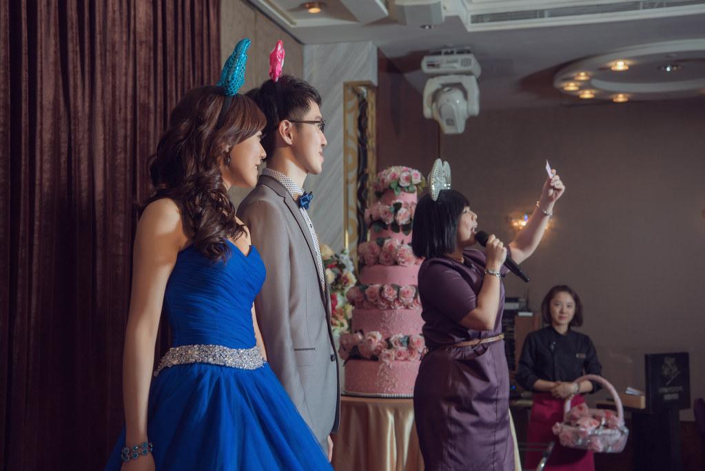 20160528華漾中崙婚禮記錄 (707)