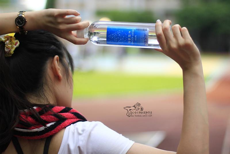 沃氧氣水 (9)